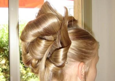 coiffure-de-mariee (1)