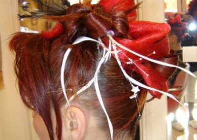 coiffure-de-mariee (10)