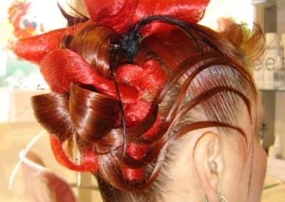 coiffure-de-mariee (11)