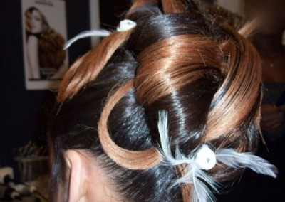 coiffure-de-mariee (12)