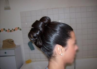 coiffure-de-mariee (13)