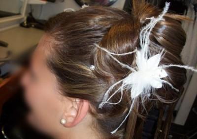 coiffure-de-mariee (15)