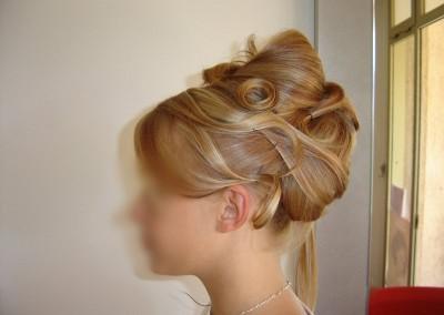 coiffure-de-mariee (2)