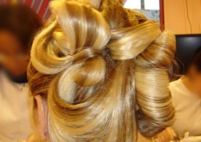 coiffure-de-mariee (21)