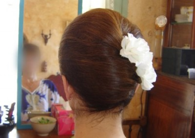 coiffure-de-mariee (24)