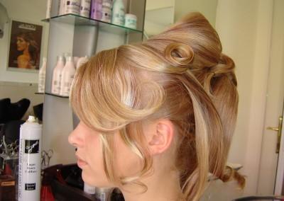 coiffure-de-mariee (3)