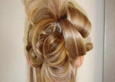 coiffure-de-mariee (4)