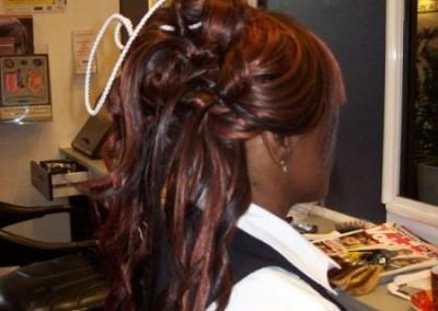 coiffure-de-mariee (5)