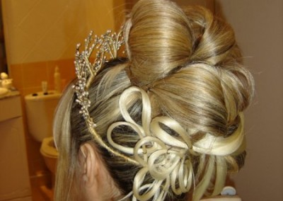 coiffure-de-mariee (6)