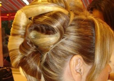 coiffure-de-mariee (7)