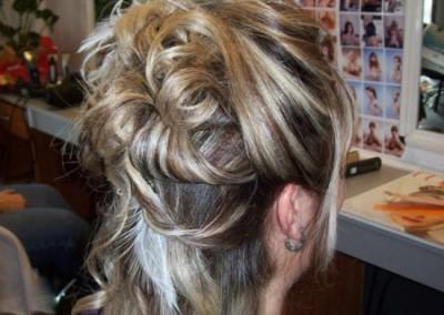 coiffure-de-mariee (8)