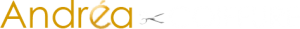Logo Andrea Coiffure